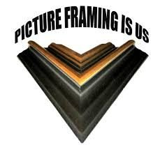 Picture Framing Is Us Ltd